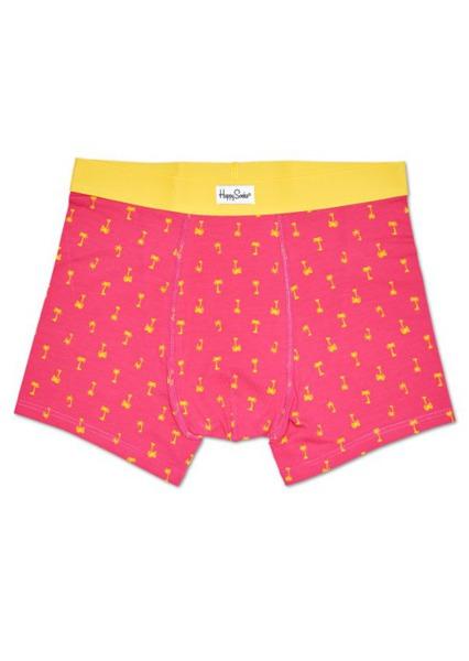 Bielizna męska Happy Socks PAB67-3000