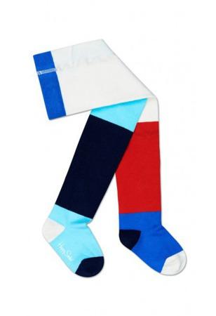 Rajstopy dziecięce Happy Socks KBL60-609