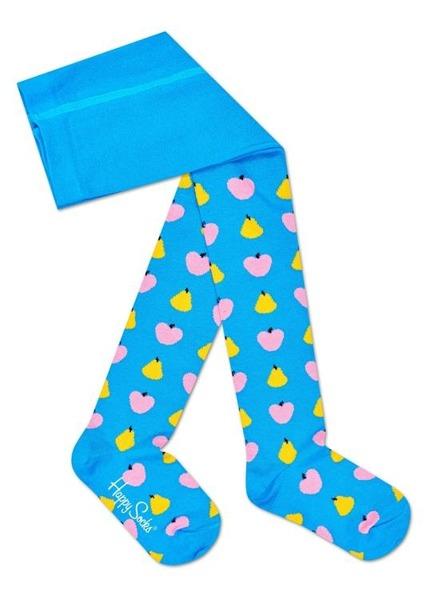 Rajstopy dziecięce Happy Socks KFRU60-6001