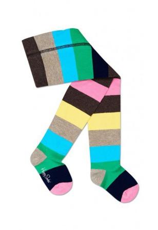 Rajstopy dziecięce Happy Socks KSA60-805