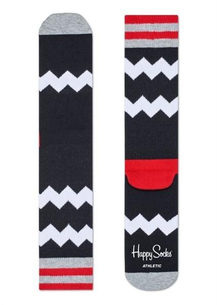 Skarpetki ATHLETIC Happy Socks  ATZST27-9001