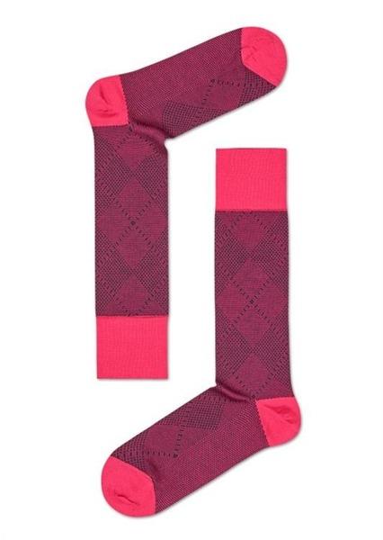 Skarpetki DRESSED Happy Socks ARY34-3000