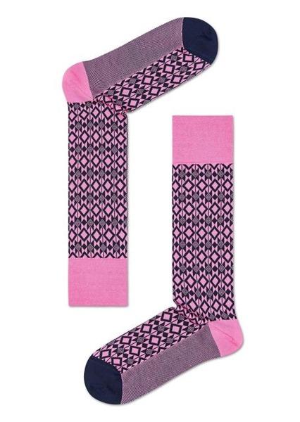 Skarpetki DRESSED Happy Socks AZT34-3000