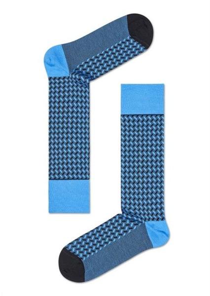 Skarpetki DRESSED Happy Socks BAW34-6000