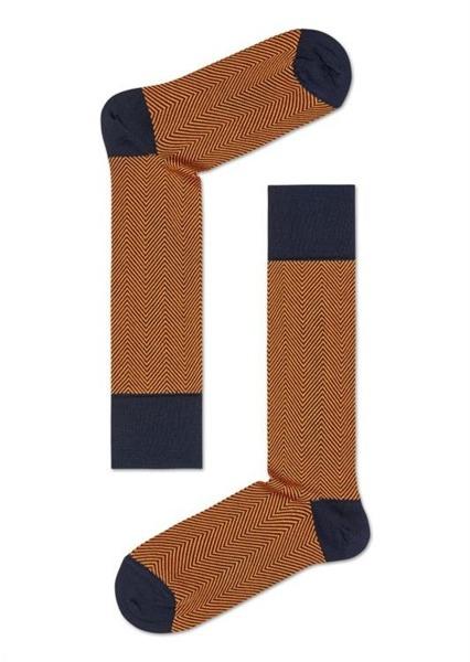 Skarpetki DRESSED Happy Socks HEB34-2000