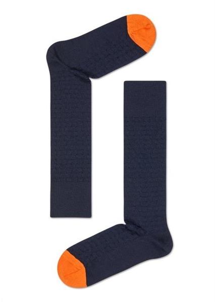 Skarpetki DRESSED Happy Socks TRI34-6000