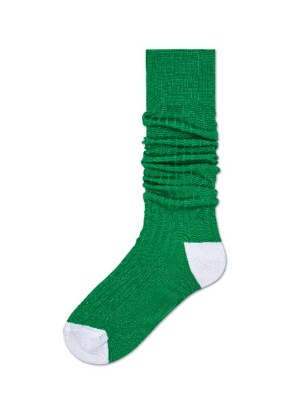 Skarpetki HYSTERIA Cilla Knee High Sock (SISCIL03-7000)