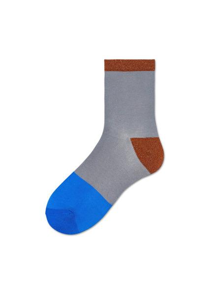 Skarpetki HYSTERIA Liza Sparkle Sock (SISLIZ12-6000)