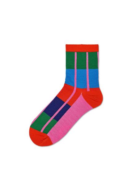 Skarpetki HYSTERIA Simone Ankle Sock (SISSIM12-4000)