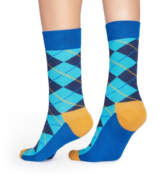 Skarpetki Happy Socks ARY01-6007
