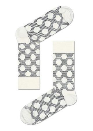 Skarpetki Happy Socks BDO01-1000