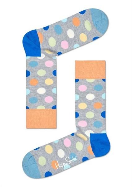 Skarpetki Happy Socks BDO01-9005