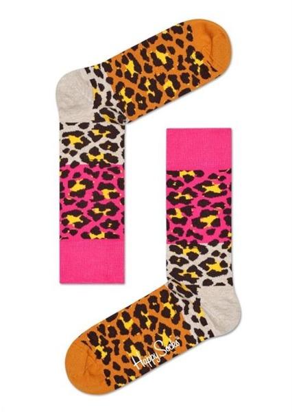 Skarpetki Happy Socks BLE01-8000