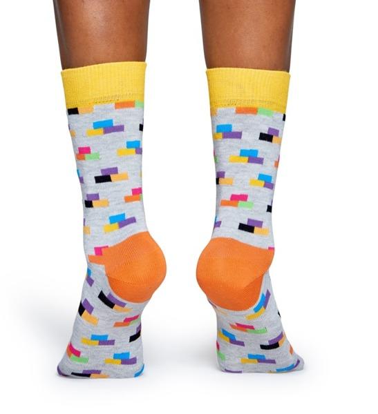 Skarpetki Happy Socks BRI01-9000