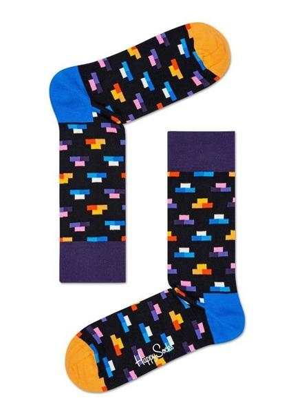 Skarpetki Happy Socks BRI01-9001