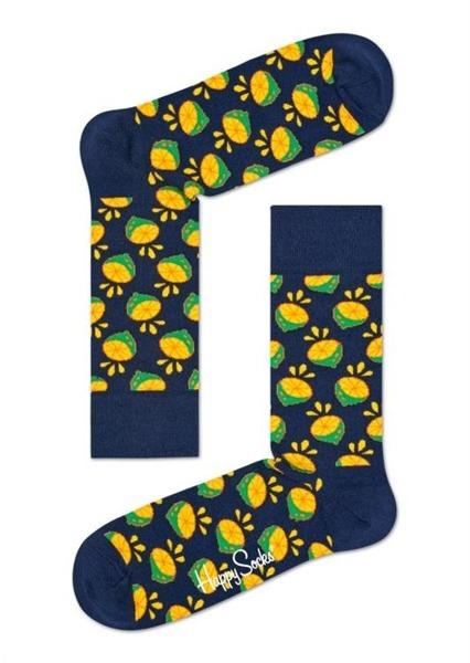 Skarpetki Happy Socks LIM01-6000