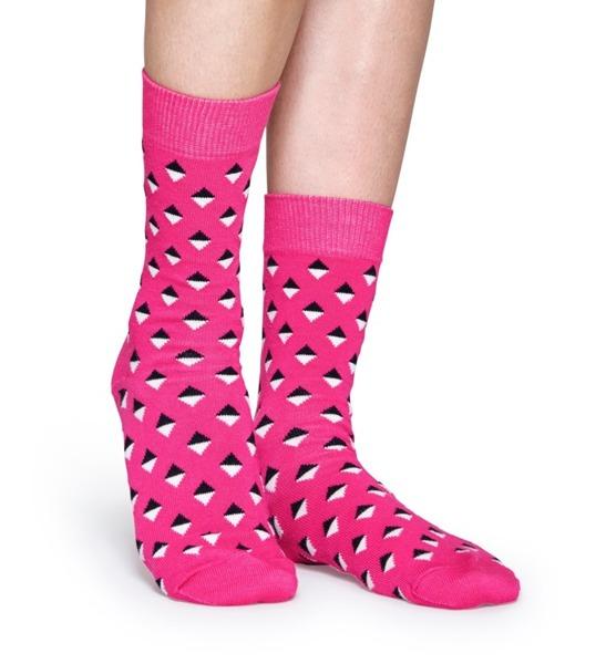 Skarpetki Happy Socks MDI01-3000