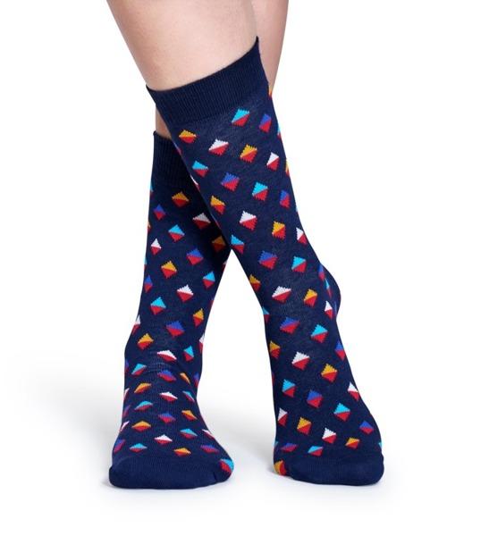 Skarpetki Happy Socks MDI01-6004