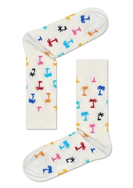 Skarpetki Happy Socks PAB01-1000