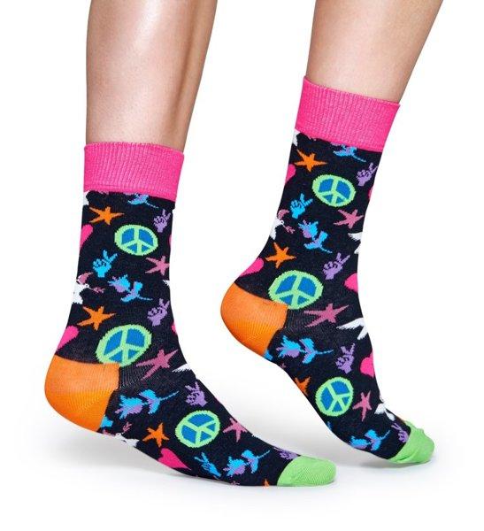 Skarpetki Happy Socks PAL01-9000