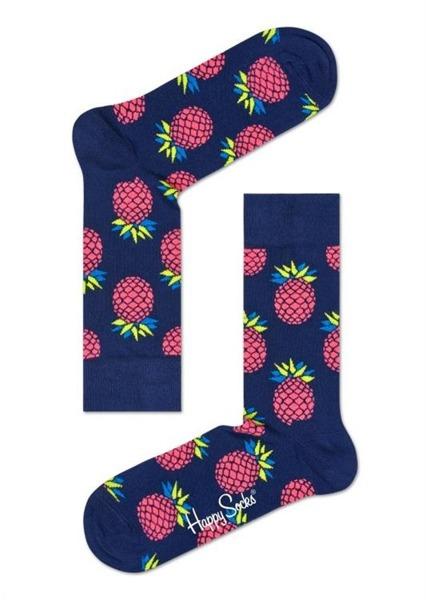 Skarpetki Happy Socks PIN01-6000