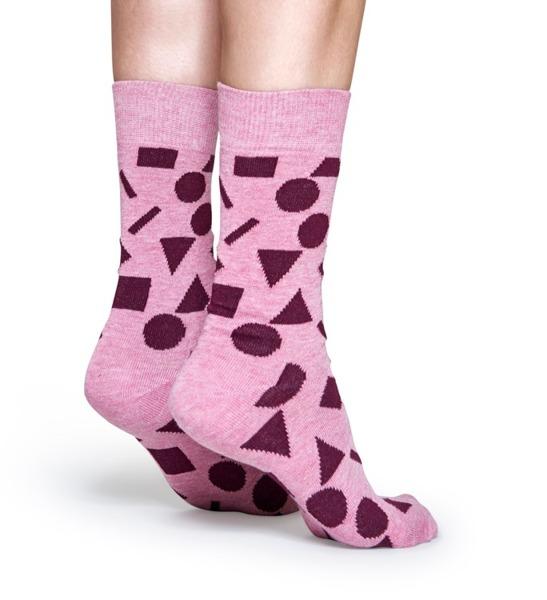 Skarpetki Happy Socks PLA01-4000