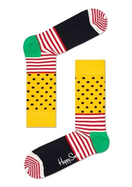 Skarpetki Happy Socks SDO01-2000