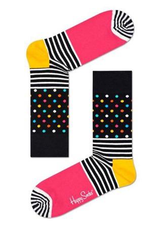 Skarpetki Happy Socks SDO01-9000