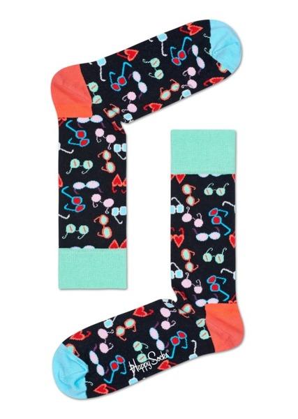 Skarpetki Happy Socks SHA01-9000