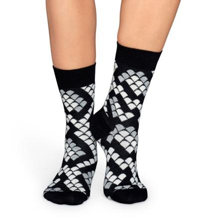Skarpetki Happy Socks SN01-099