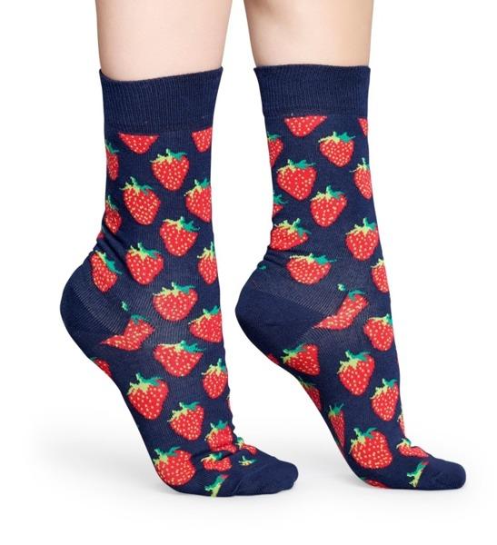 Skarpetki Happy Socks STB01-6000