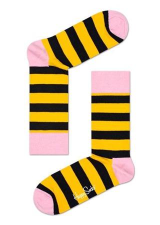 Skarpetki Happy Socks STR01-2000