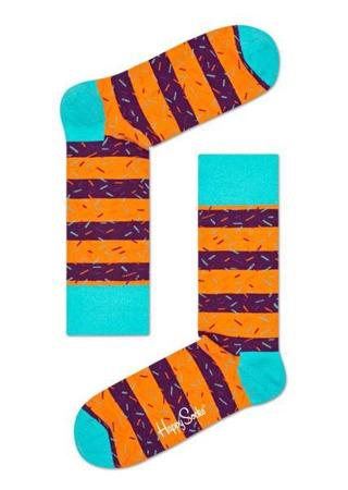 Skarpetki Happy Socks STR01-2001