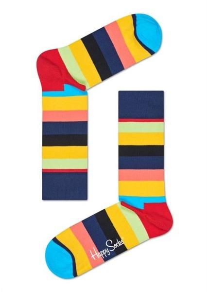 Skarpetki Happy Socks STR01-6002