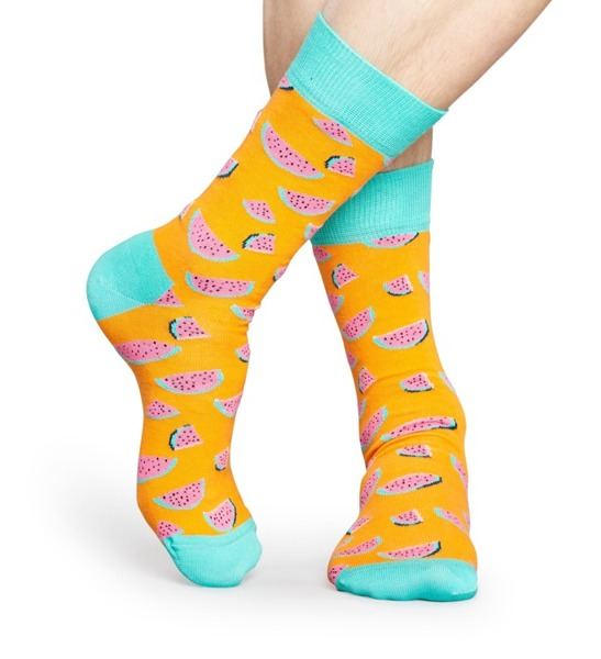 Skarpetki Happy Socks WAT01-2000