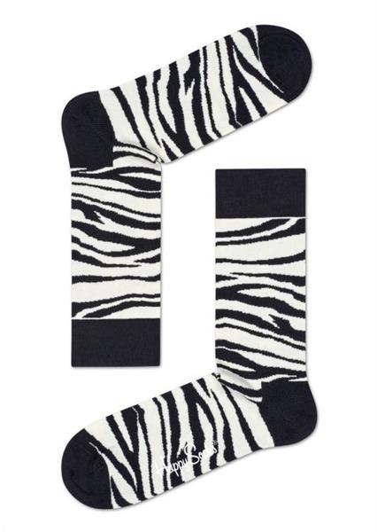 Skarpetki Happy Socks ZEB01-1000