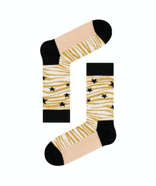 Skarpetki Happy Socks x Femi Stories SFEM01-9000