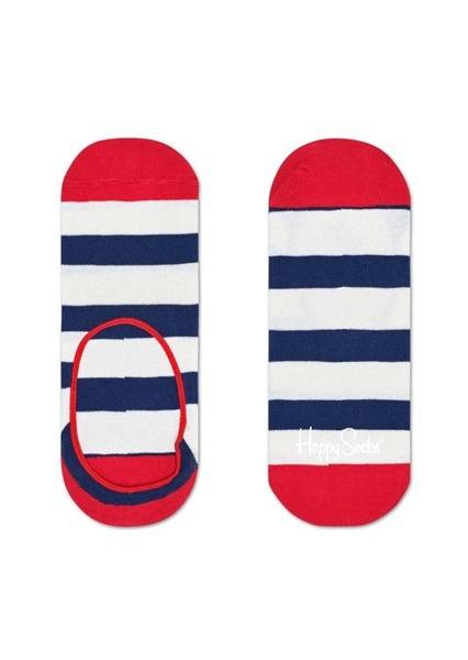 Skarpetki LINER Happy Socks STR06-6000