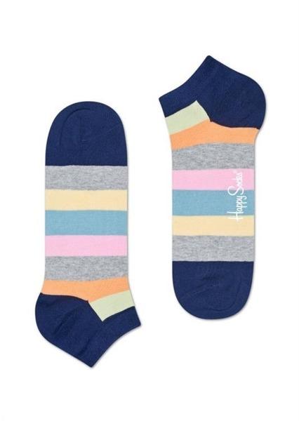 Skarpetki LOW Happy Socks  STR05-9001