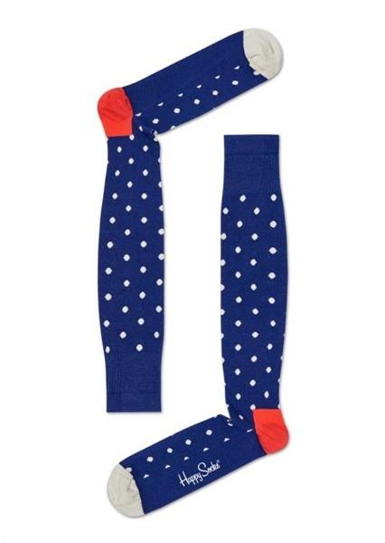 Skarpetki kompresyjne Happy Socks DOT11-6000