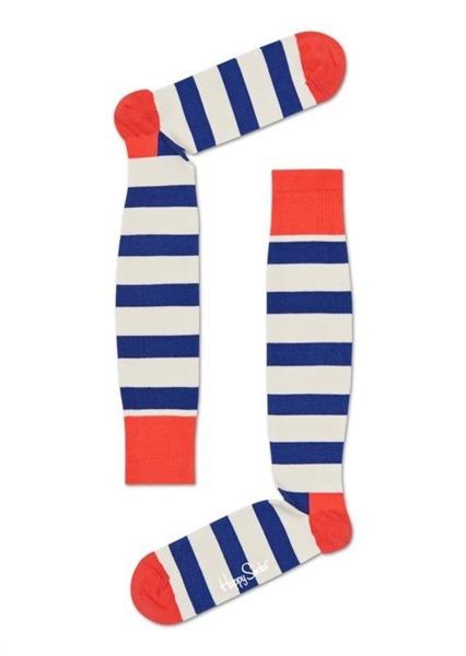 Skarpetki kompresyjne Happy Socks SA11-045
